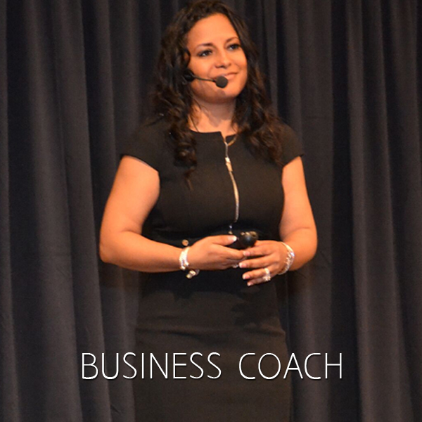 businesscoach