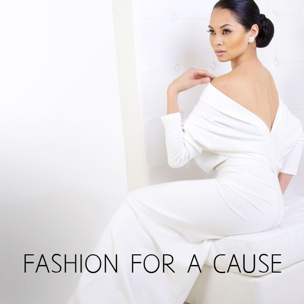 fashionforacause