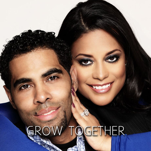 growtogether