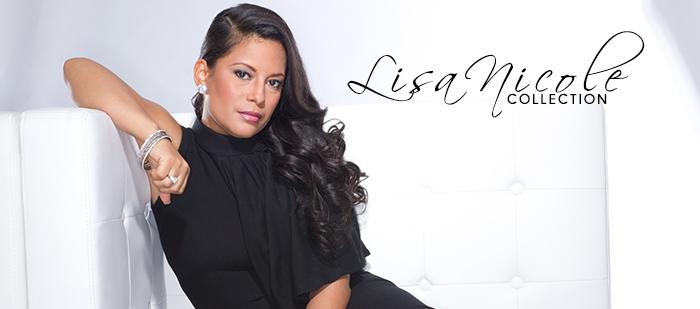 lisa-nicole-collection-header