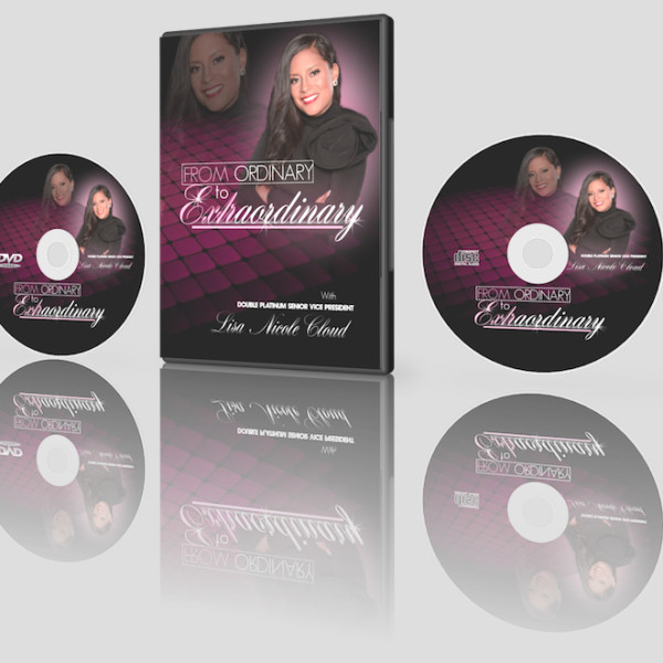 from-ordinary-to-extraordinary-dvd-image
