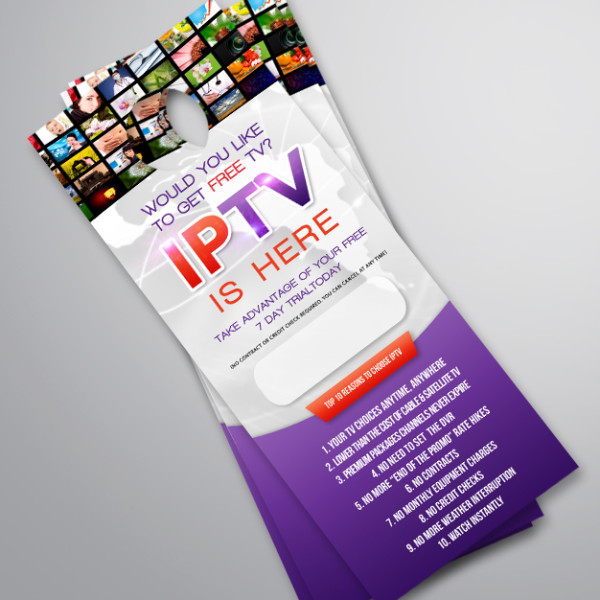 DK_IPTV